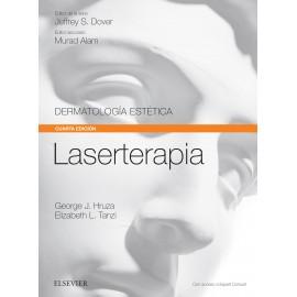 Laserterapia + ExpertConsult (ebook) - Envío Gratuito