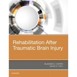 Rehabilitation After Traumatic Brain Injury (ebook)