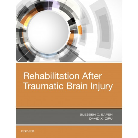 Rehabilitation After Traumatic Brain Injury (ebook) - Envío Gratuito