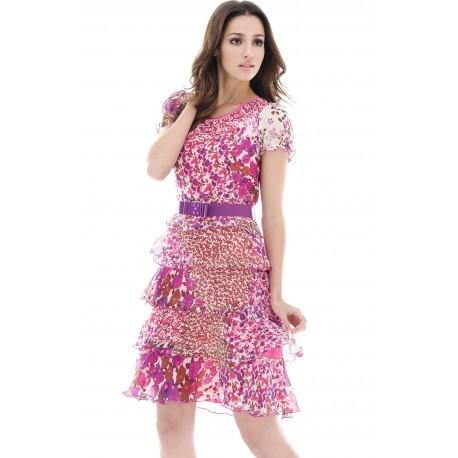 Planeación estratégica guía para elaborar planes estratégicos y de negocio exitosos - Envío Gratuito