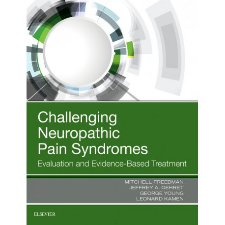 Challenging Neuropathic Pain Syndromes (ebook) - Envío Gratuito