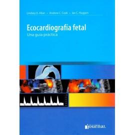 Ecocardiografía fetal. Una Guía Practica - Envío Gratuito