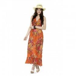 Administración de recursos humanos: El capital humano de las organizaciones