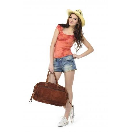 Administre su Consultorio como una Empresa de Servicios - Envío Gratuito