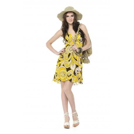 Anatomía & Musculación. Guía visual completa - Envío Gratuito