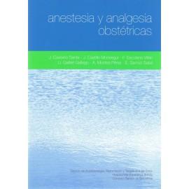 Anestesia y Analgesia Obstétricas