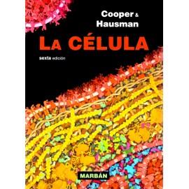 Cooper. La célula Premium