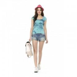 Gerencia Hospitalaria