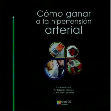 Como ganar a la hipertensión arterial - Envío Gratuito