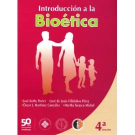 Introducción a la bioética - Envío Gratuito