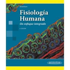 Fisiología Humana. Un enfoque integrado - Envío Gratuito