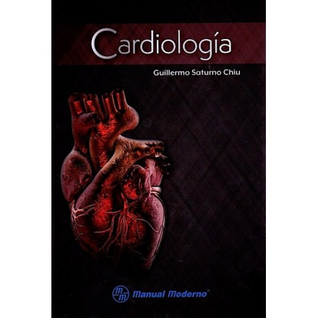 Cardiología - Envío Gratuito