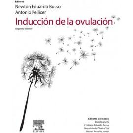 Inducción de la ovulación - Envío Gratuito