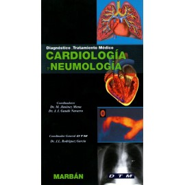 DTM. Cardiología y Neumología