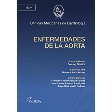 CMC: Enfermedades de la aorta - Envío Gratuito