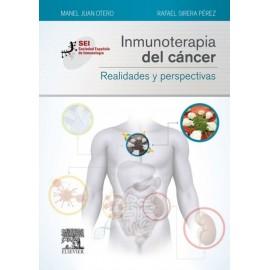 Inmunoterapia del cáncer. Realidades y perspectivas - Envío Gratuito