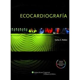Ecocardiografía. La guía esencial
