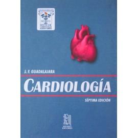 Cardiología Mendez Editores