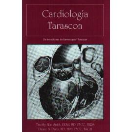 Cardiología tarascon