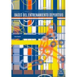 Bases del Entrenamiento Deportivo - Envío Gratuito
