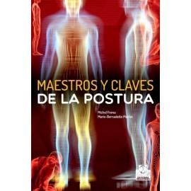 Maestros y claves de la postura - Envío Gratuito
