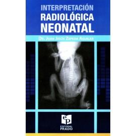 Interpretación radiológica neonatal - Envío Gratuito