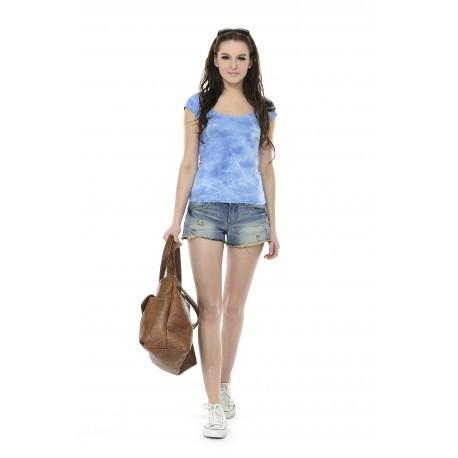 Auditoria en Salud. Para una gestión eficiente - Envío Gratuito