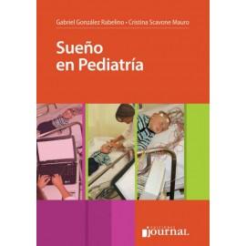 Sueño en Pediatría - Envío Gratuito