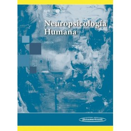 Neuropsicología Humana - Envío Gratuito
