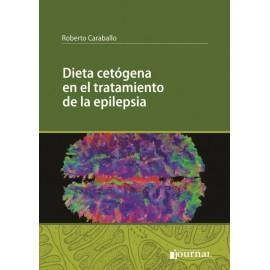 Dieta Cetógena en el Tratamiento de la Epilepsia - Envío Gratuito