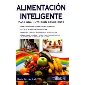 Alimentación inteligente - Envío Gratuito