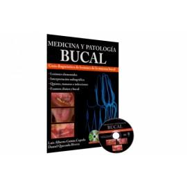 Medicina y Patología Bucal - Envío Gratuito