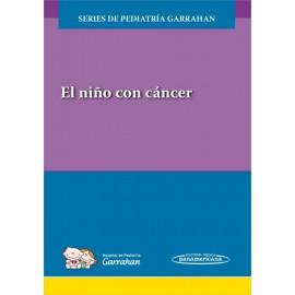 El niño con cáncer - Envío Gratuito
