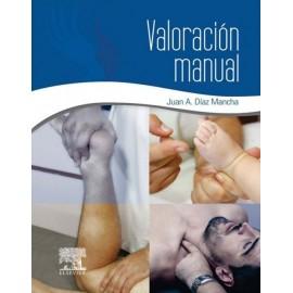 Valoración manual - Envío Gratuito