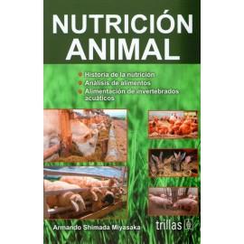 Nutrición Animal - Envío Gratuito