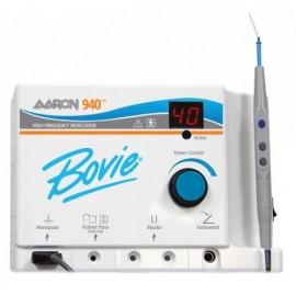 Electrocauterio de alta frecuencia 40 watts Bovie Aaron 940 - Envío Gratuito