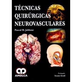 Técnicas quirúrgicas neurovasculares