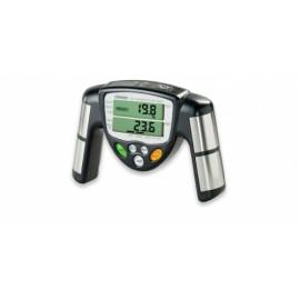 Monitor de grasa corporal Omron HBF306INT - Envío Gratuito