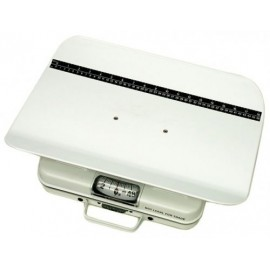 Báscula pediátrica digital Health o meter - Envío Gratuito