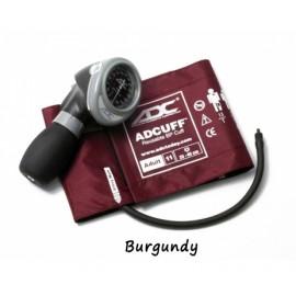 Baumanometro Aneroide ADC 703 - Envío Gratuito