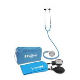 Kit simplex para medir la presion arterial Homecare MD2000 - Envío Gratuito