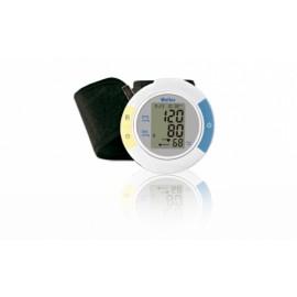 Baumanometro digital de muñeca Homecare BPM104 - Envío Gratuito