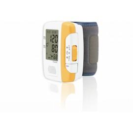 Baumanometro digital de muñeca Homecare BPM16 - Envío Gratuito