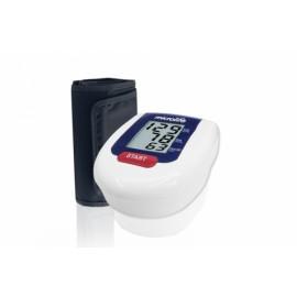 Baumanometro digital Microlife BP3AG1 - Envío Gratuito