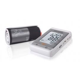 Baumanometro digital Microlife BP 3MS1-4K (BP A200 AFIB) - Envío Gratuito
