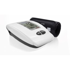 Baumanómetro digital Nebucor HL888JA - Envío Gratuito