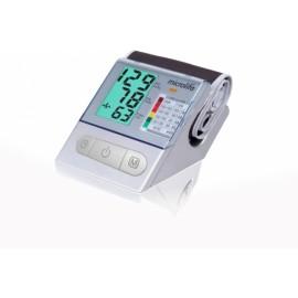 Baumanometro digital automático Microlife BP A100 - Envío Gratuito
