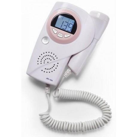 Doppler Fetal Homecare JPD-100A - Envío Gratuito