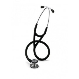 Estetoscopio Cardiology IV Littmann Standard Finish 6152 - Envío Gratuito