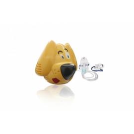 Nebulizador Nebucor P105 - Envío Gratuito